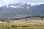 IMG_2458 Thompson Peak